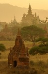 bagan-myanmar-burma-buddhism-temple-alidarbac.jpg