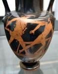 250px-Theseus_Prokroustes_Staatliche_Antikensammlungen_2325.jpg