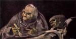 Goya_women.jpg