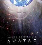 avatar-poster.jpg