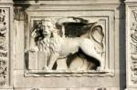 800px-Venice_-_Winged_lion_02.jpg