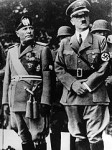 180px-Benito_Mussolini_and_Adolf_Hitler.jpg