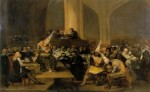 800px-Scene_from_an_Inquisition_by_Goya.jpg