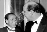 Berlusconi_1984.jpg