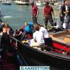 20130818_52290_20130818_52290_incidente_gondola_2.jpg