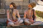 Sadu_Kathmandu_Pashupatinath_2006_Luca_Galuzzi.jpg