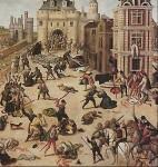 300px-Massacre_saint_barthelemy.jpg