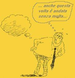 scoreggia_multa