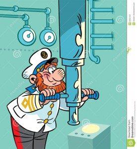 captain-il-sommergibile-22057451